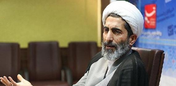 Kur'an ezberlediler idamdan kurtuldular