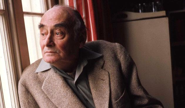 Atatürk biyografisinin yazarı İngiliz istihbaratçısı çıktı