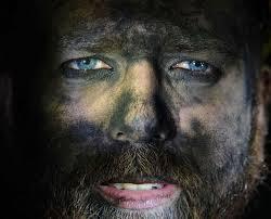 Madenciler: Sevindiğimiz Tek Şey Artık İnsan Muamalesi Görüyoruz