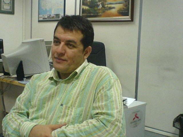AK Parti - HDP Seçeneğini Kim Engelledi?