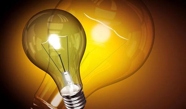 24 Nisan'da Anadolu Yakasında Elektrik Kesintisi