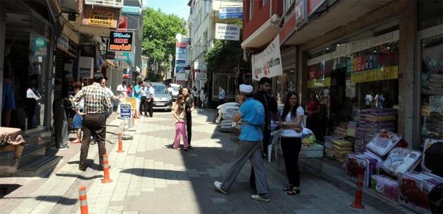 Deprem'de Son Bilanço: 1 Ölü, 266 Yaralı