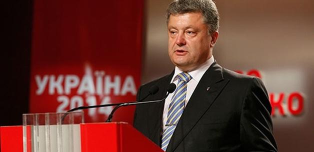 Ukrayna, AB ile Ortaklık Anlaşması İmzaladı