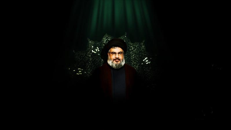 Hizbullah'tan 'Şeyh Ali Selman' Açıklaması