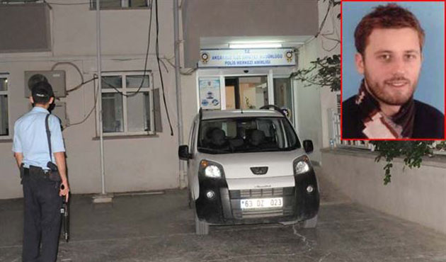 Suriye'de kaçırılan gazeteci Türkiye'de