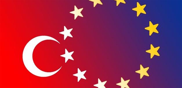 Almanlara Türkiye Anketi