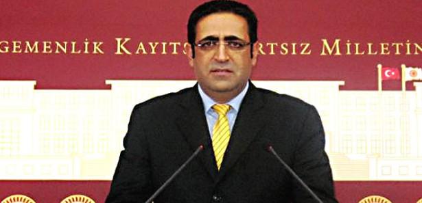 HDP'dn Kaçırılan Çocuklar İçin Açıklama