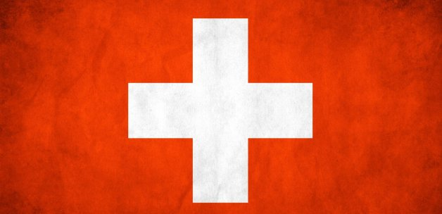 İsviçre'den Filistin Hükümeti'ne destek