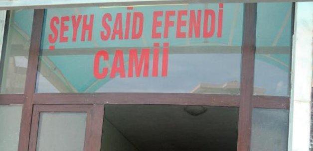 Şeyh Said İle İlgili Türkiye'de Bir İlk