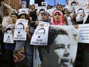 Mısır'da Al Jazeera çalışanlarına ağır hapis talebi