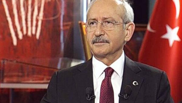 Kılıçdaroğlu seçimin kazanını açıkladı