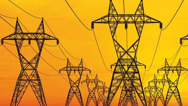 Elektrik faturaları neden yüksek geldi