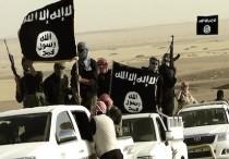 İranlı Taklit Mercii'nden IŞİD'e Kınama