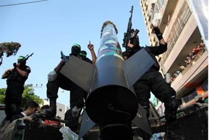 Kassam'ın Hayfa Operasyonu ve Hamas'dan Açıklama