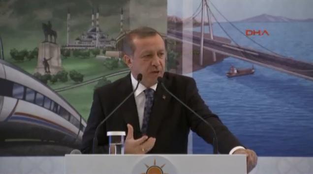 CHP, Erdoğan gensorusunu geri çekti