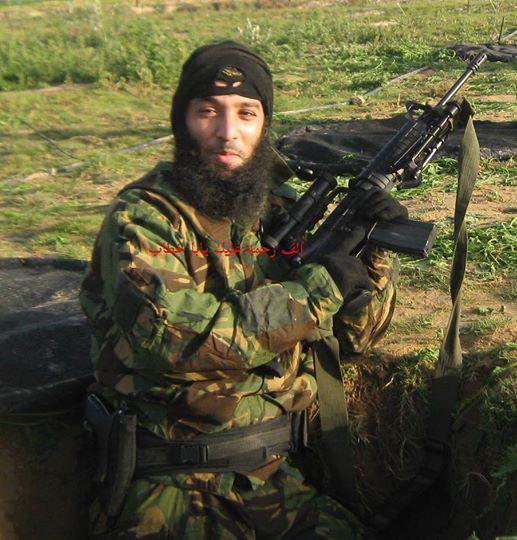 Siyonist Bakan'dan Askerlerine Cinayet Övgüsü