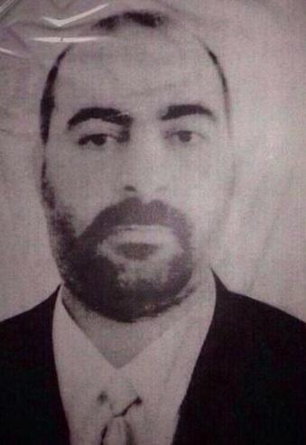 Bağdadi'den 'ajan' itirafı ve kesin talimat!