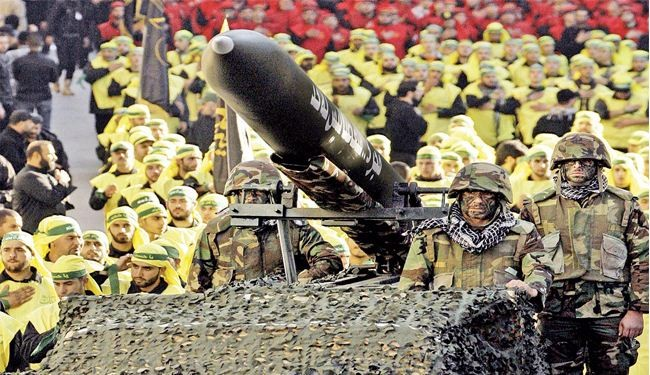 Siyonist Komutan: Hizbullah'ı Küçümsemeyin !