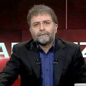 Ahmet Hakan Muharrem İnce'yi övdü