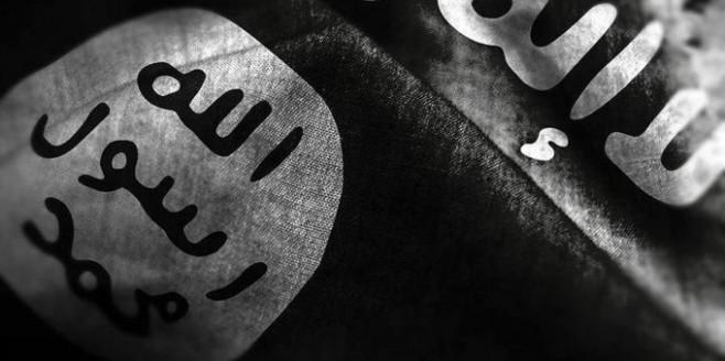 IŞİD Pilot Arıyor !