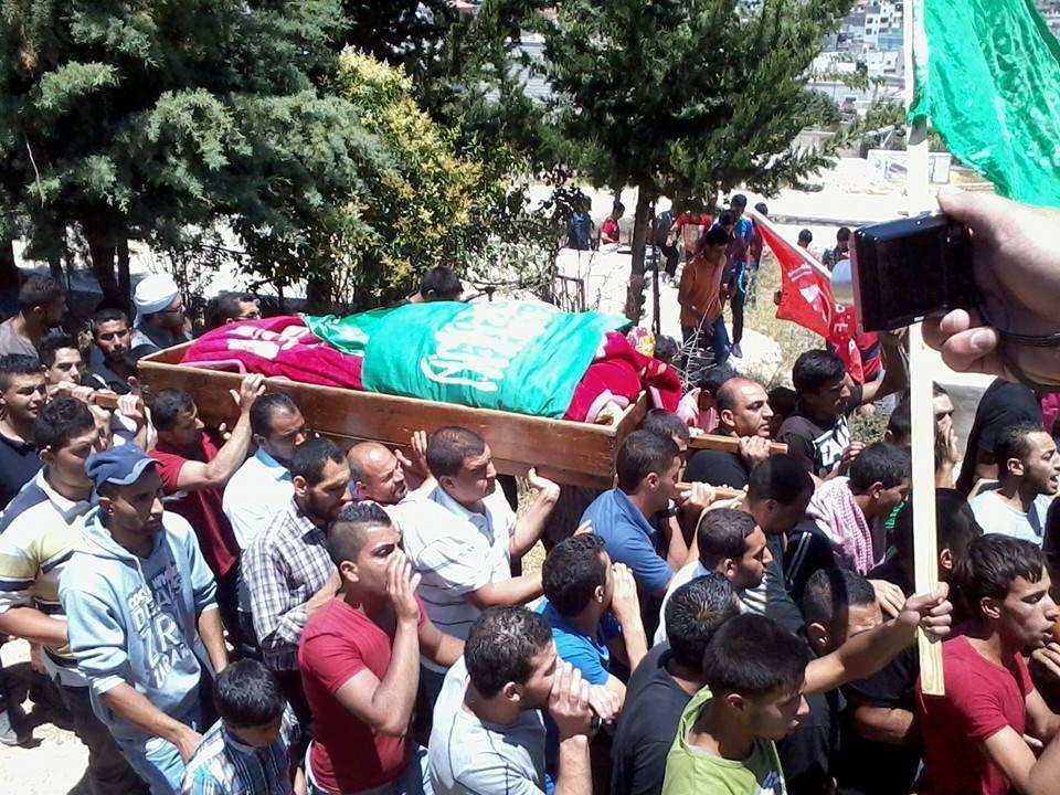 Cenaze Sonrası Çatışmalar VİDEO