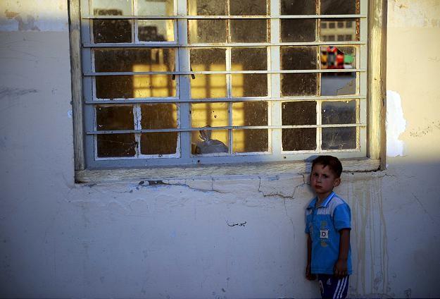 Telaferli Şii Türkmenlerin evleri yağmalandı