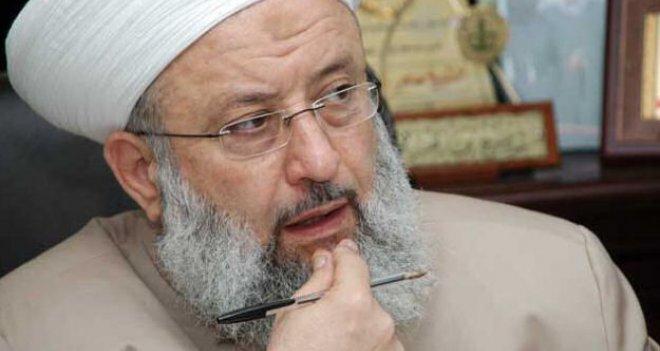Komplolar, İslam Devrimi, İslamcıların Siyonistlerle Dostluğu...