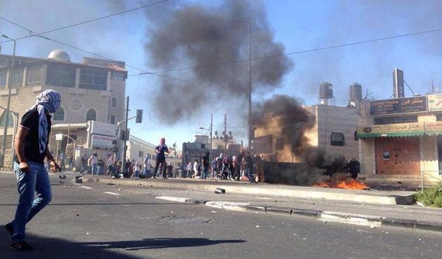 Hamas: İsrail, Cinayetleri İçin Bedel Ödeyecek