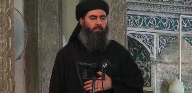 ABD'nin yanıtlayamadığı 'El Bağdadi' sorusu