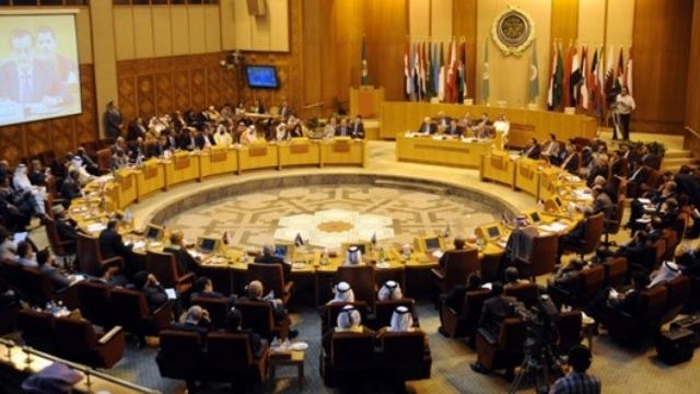 Mısır'dan, Filistin ve İsrail'e müzakere daveti