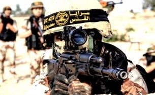 İslami Cihad: Camilerimizi Yakan Siyonist Yerleşimciler Her Türlü Karşılığa Hazır Olsunlar