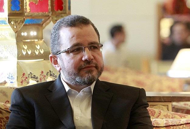 Mursi dönemi Başbakanı Kandil kefaletle serbest