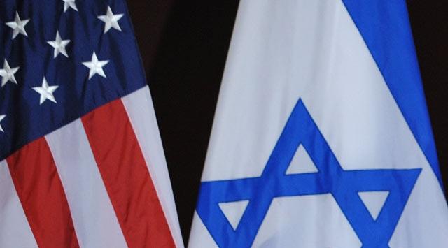 ABD: Yalnız da kalsak İsrail'i savunacağız