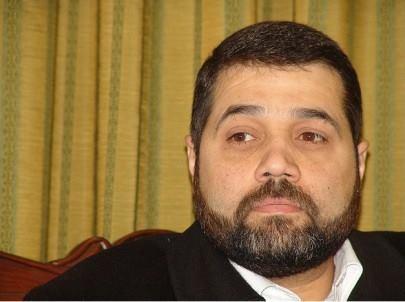 Hamas'dan Flaş Açıklama