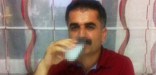 CHP'li Vekilin Dua Eden Asker Rahatsızlığı