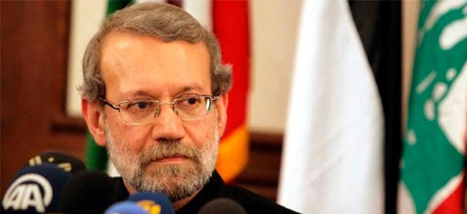 İran: ABD'nin IŞİD'le Mücadelesi Sahte