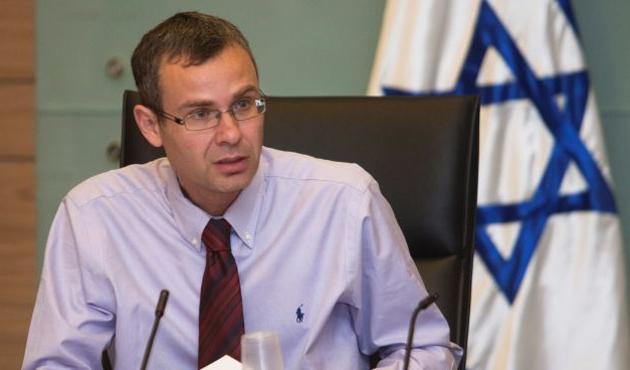 'Hamassız Gazze', İsrail ile Mısır'ın ortak çıkarı...