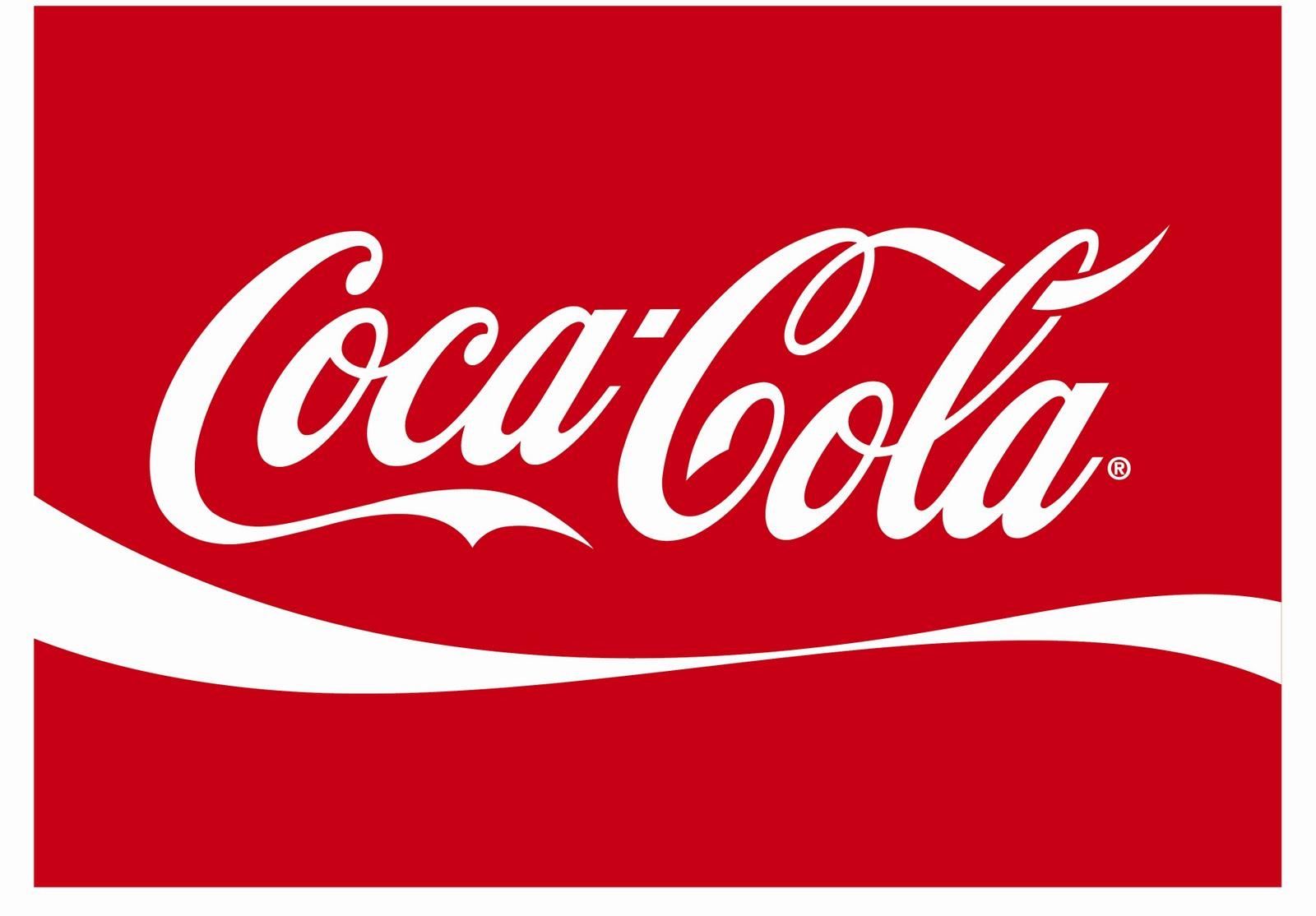 Coca-Cola'yı 'Fanta' İçerek Protesto Etti