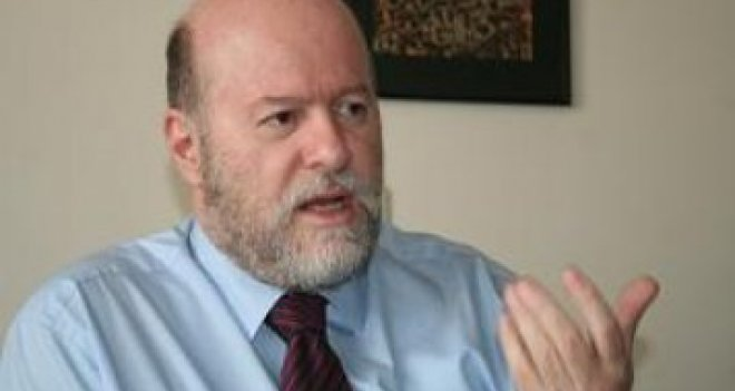 Enis Nakkaş röportajı: Tek çözüm bölgesel-konfederal birlik