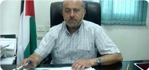 Bureyc Belediye Başkanı ve FDKC Liderlerinden Ebu Amir Şehit Edildi