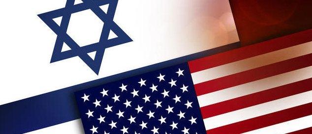 Amerika Siyonistleri Destekledi