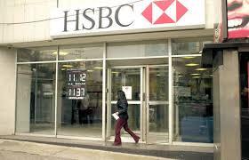 """Bu banka """"Müslümanların"""" hesaplarını kapatıyor"""