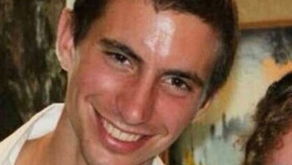 Kaçırıldığı iddia edilen İsrail askeriyle ilgili flaş gelişme