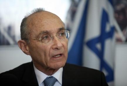 """İsrailli Bakan: """"Gazze Karşısında Savaşı Kaybettik"""""""