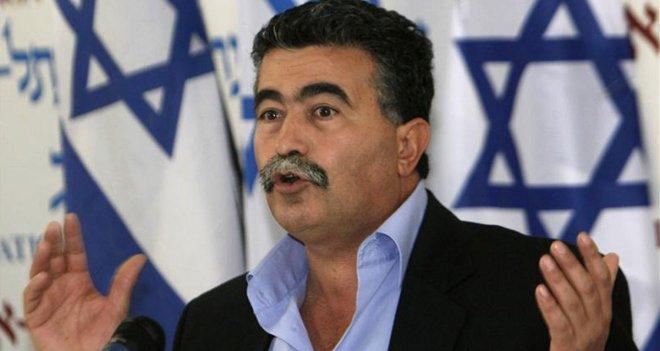 """İsrail itiraf etti: """"Gazze'ye Yakın Yerleşkelerin Boş Kalması Hamas'ın Zaferi"""""""