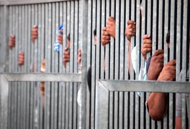 Darbe Karşıtı Lider Hapishanede  Şehid Oldu