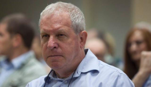 Bitmek Bilmeyen İtiraflar: Hamas Güçlü Bir Devlet Oldu