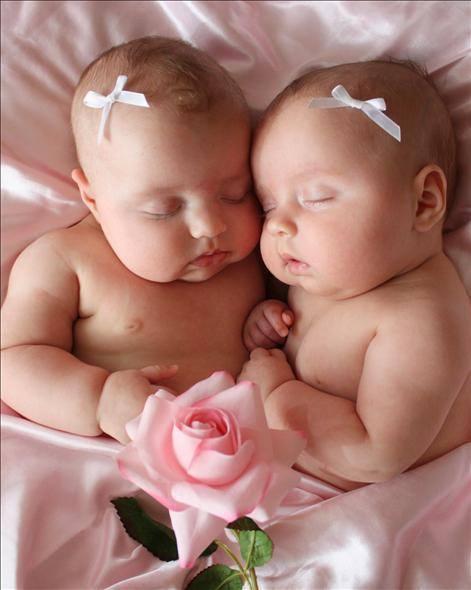 Prematüre bebekler için hayat kurtaran besin