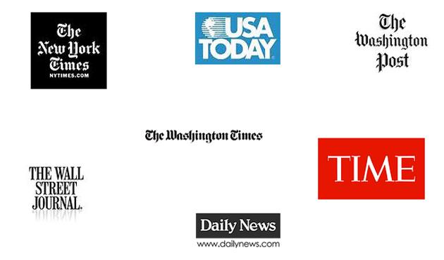 ABD basınından özetler