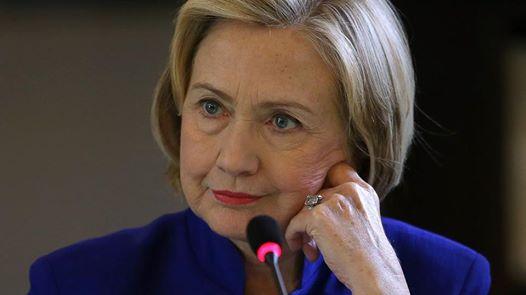 İşte Clinton'un Seçim Vaatleri
